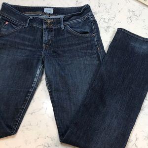 Hudson Jeans  Preloved Size 29  Beth